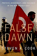 Fale Dawn book cover