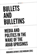 Bullets and Bulletins Book Cover