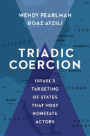 Triadic Coercion cover image