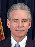 Richard Schmierer